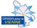 Union pour la Vienne