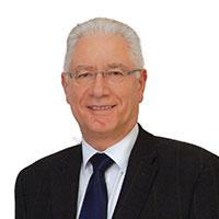 Claude EIDELSTEIN