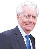 Jean-Pierre ABELIN