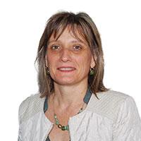 Marie-Jeanne BELLAMY