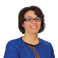 Marie-Renée DESROSES