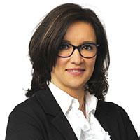 Valérie DAUGE